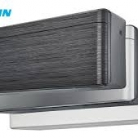DAIKIN FTXA25/RXA25 Stylish R-32 INVERTER