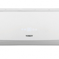 TOSOT GS-07D SMART INVERTER